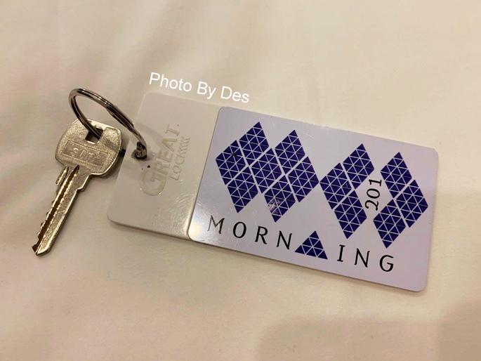 MornIng_05.JPG