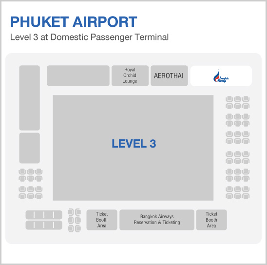 guidemap_HKT_airport.jpg