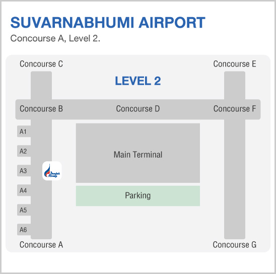 guidemap_BKK_airport.jpg