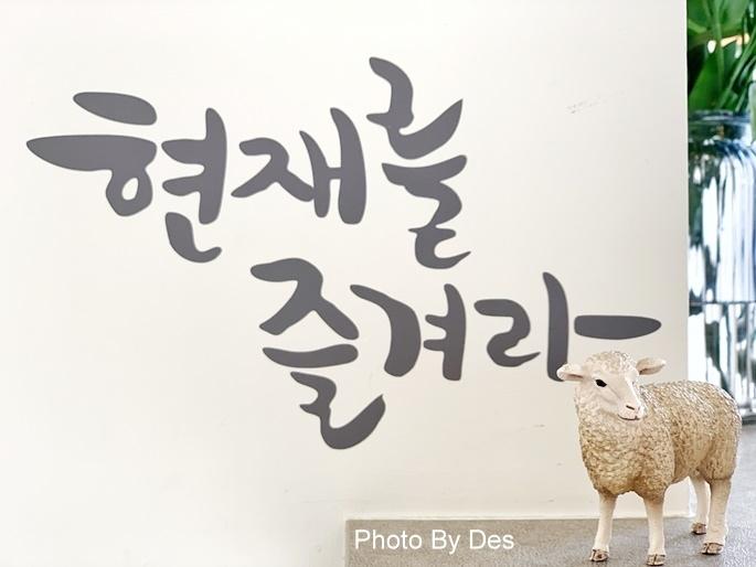 woolicafe_09_4.JPG