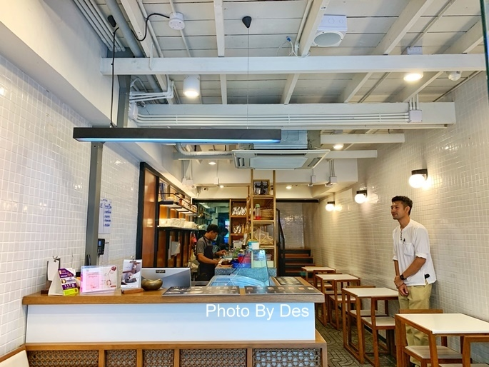 Onedee Cafe_04.JPG
