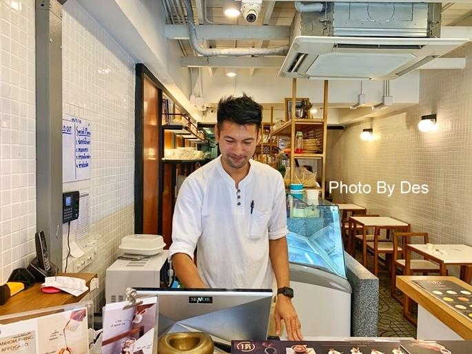 Onedee Cafe_05.JPG