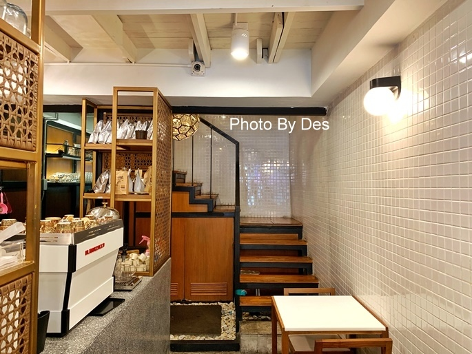 Onedee Cafe_10.JPG