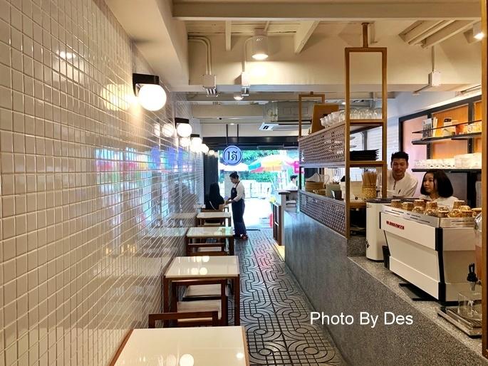 Onedee Cafe_07.JPG