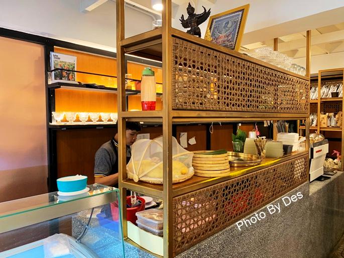 Onedee Cafe_08.JPG