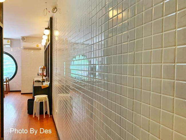 Onedee Cafe_13.JPG
