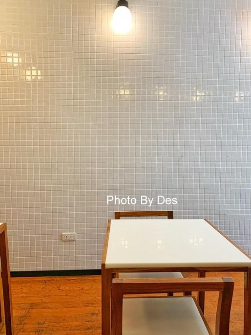 Onedee Cafe_15.JPG