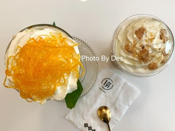 Onedee Cafe_20.JPG
