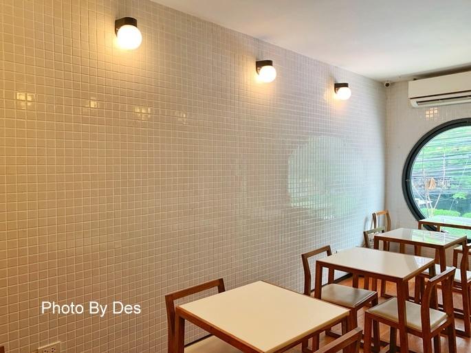 Onedee Cafe_16.JPG