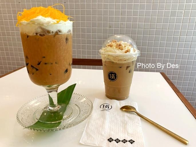 Onedee Cafe_19.JPG