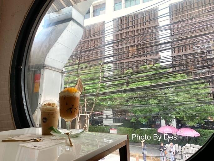 Onedee Cafe_21.JPG