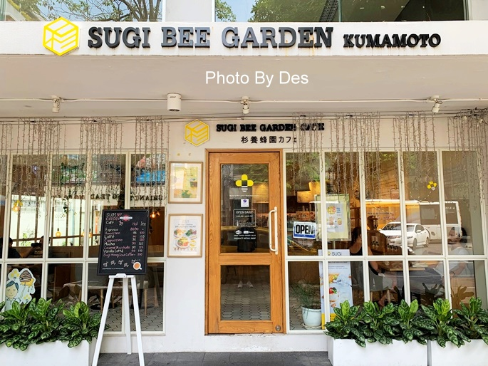 Sugi Bee_03.JPG