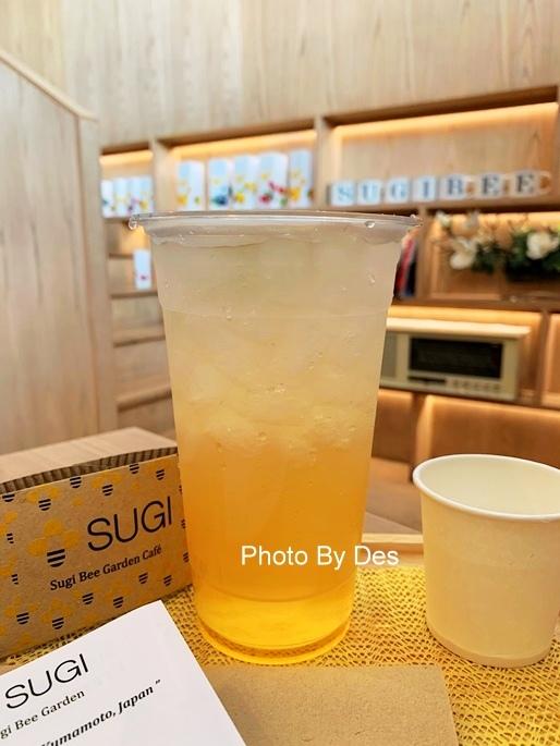 Sugi Bee_34.JPG