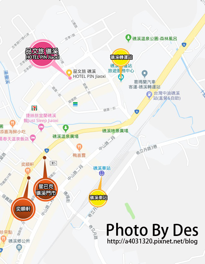 HOTELPIN_MAP.jpg