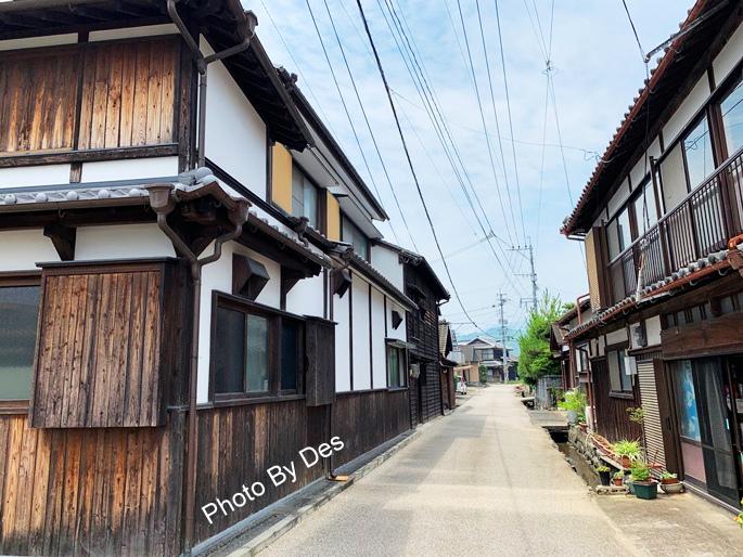 nabeshima_03.JPG