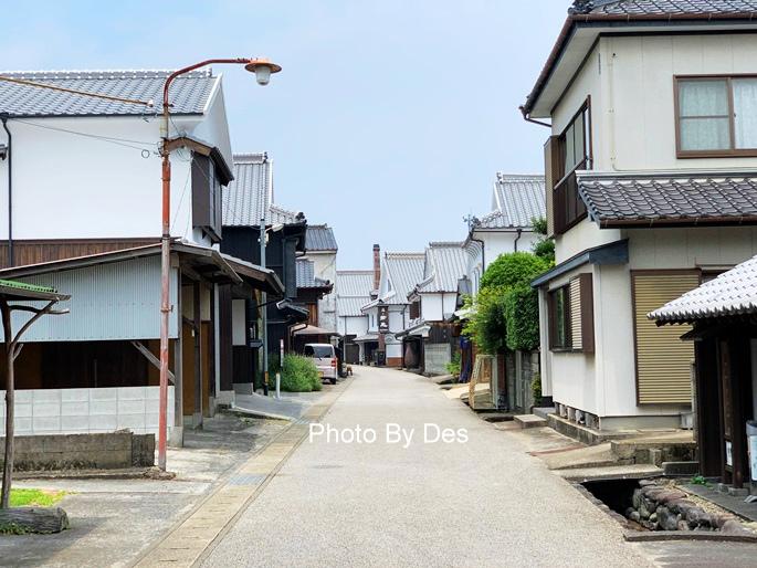 nabeshima_12.JPG