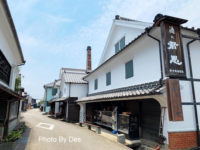 nabeshima_29.JPG