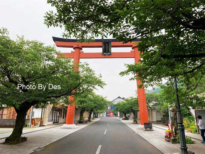 yutokusan_05.JPG