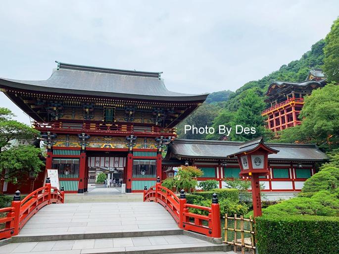 yutokusan_13.JPG
