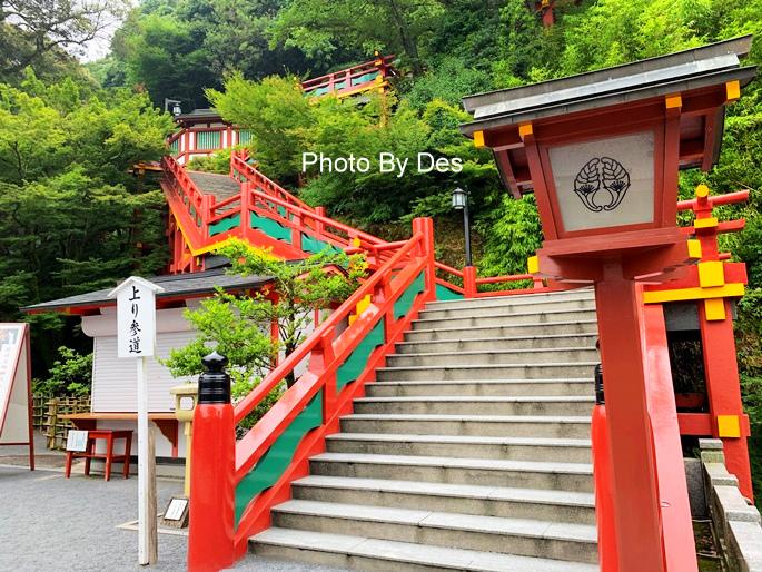 yutokusan_19.JPG
