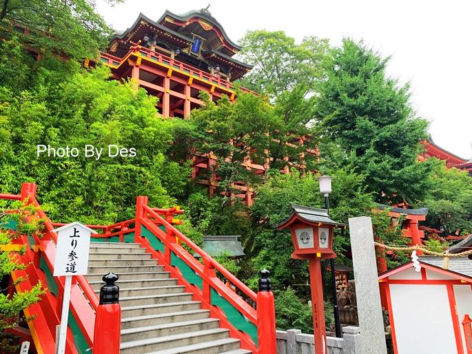 yutokusan_20.JPG