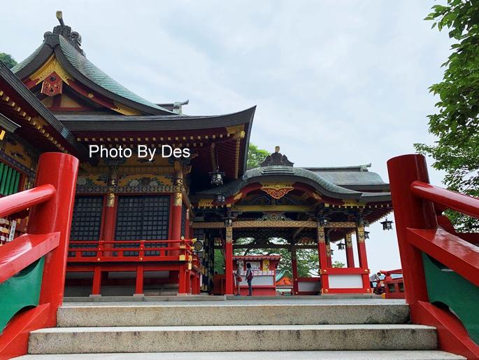 yutokusan_25.JPG