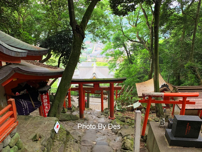 yutokusan_53.JPG