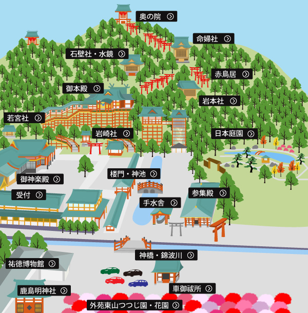 img_map_keidai.jpg