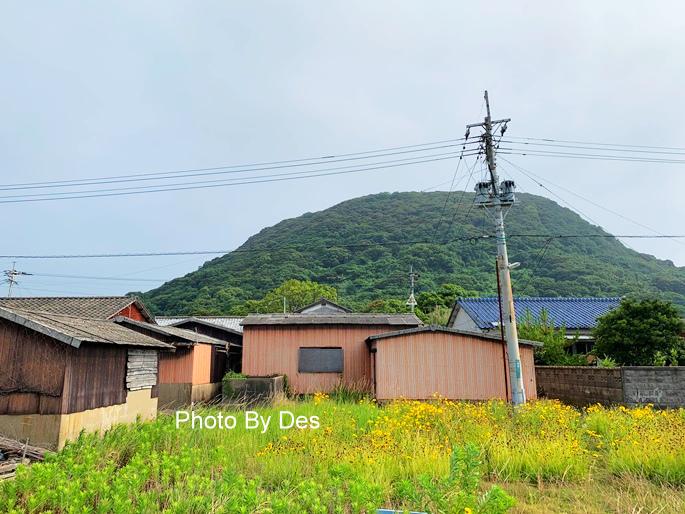 Takashima_32.JPG