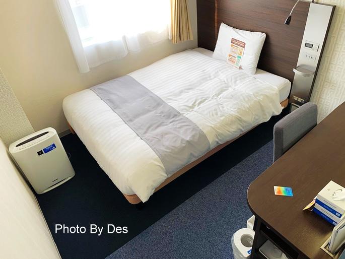 ComfortHotel _36-1.JPG