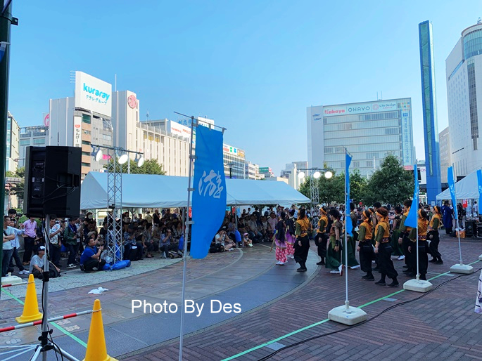 okayama_16_1.JPG
