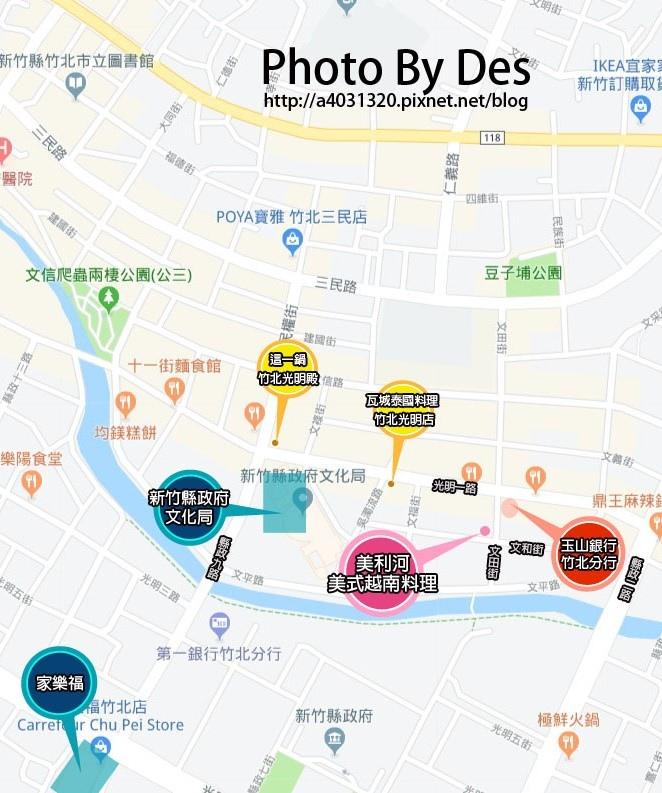 MLH_MAP.jpg