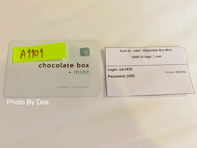chocolate_07.JPG