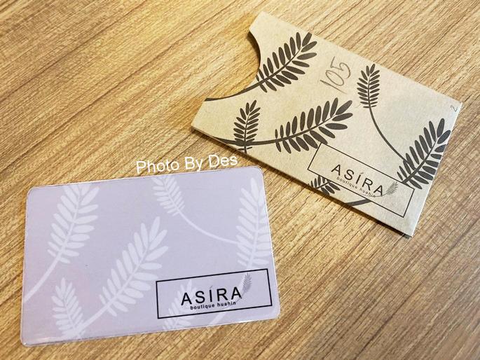 ASIRA_10.JPG