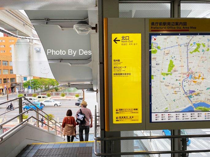NUSHI_001.jpg