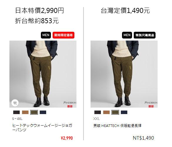 UNQILO褲.jpg