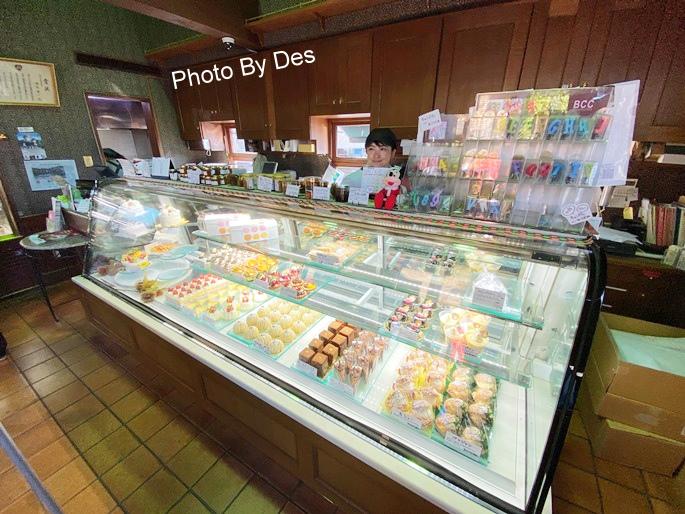 dessert_04.JPG