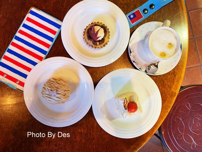 dessert_25.JPG