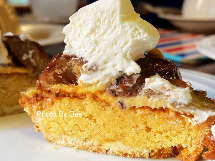 dessert_27.JPG