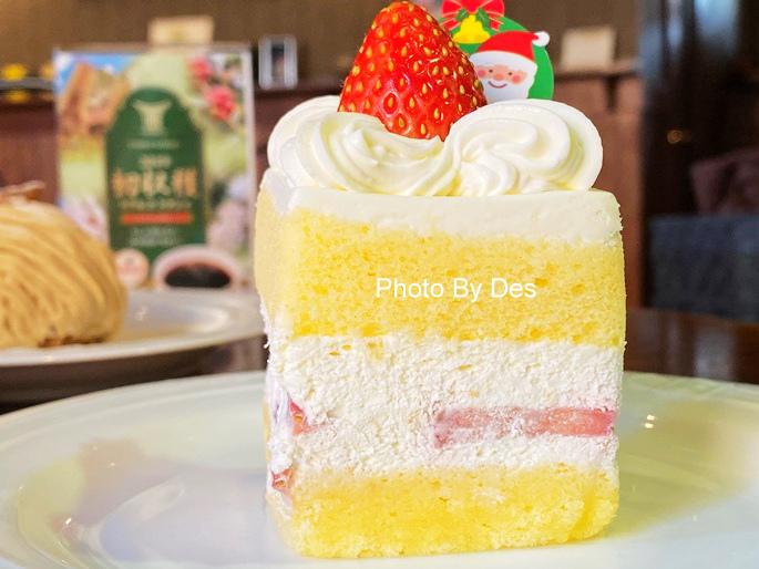 dessert_30.JPG