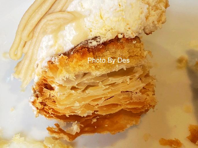 dessert_29.JPG