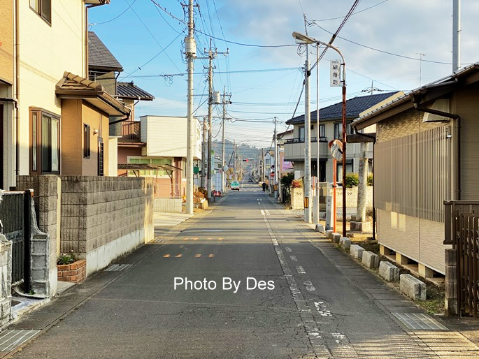 Kasama_08.JPG