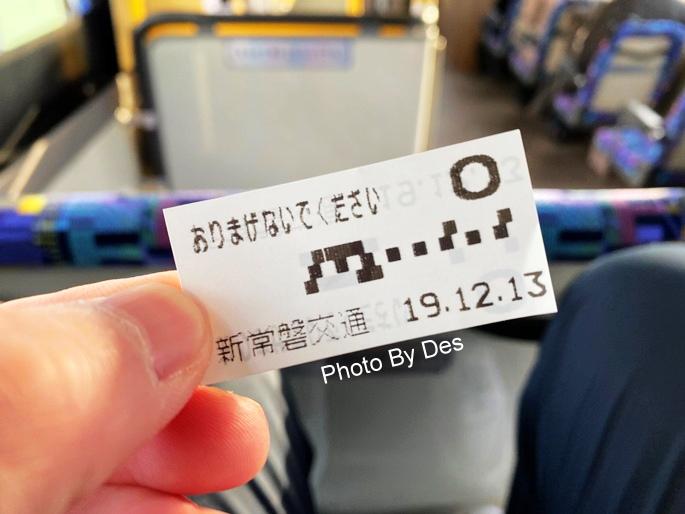 ib_09.JPG