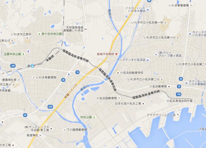 福島臨海鐵道.jpg