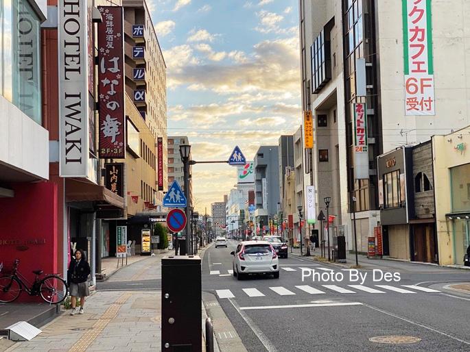 Iwaki_03.JPG