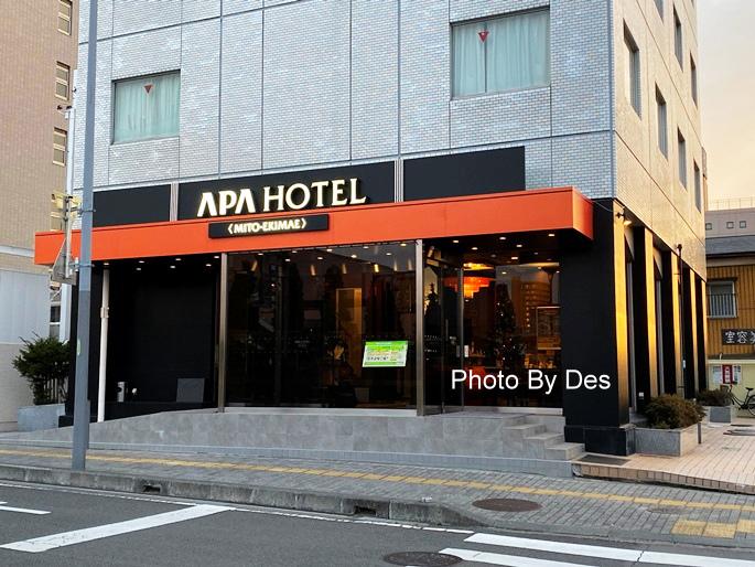 APA_04.JPG