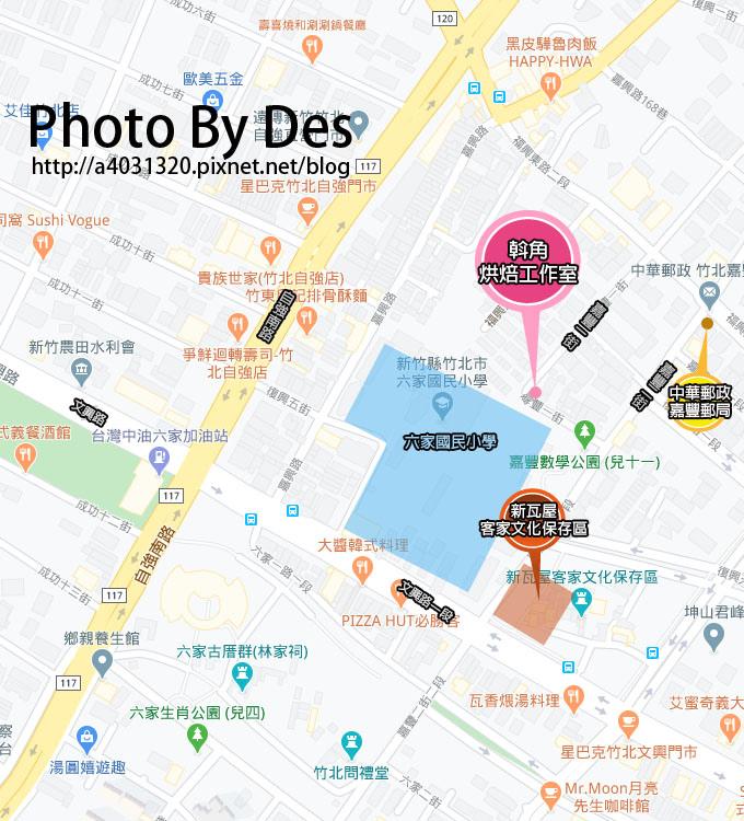 斡角MAP.jpg
