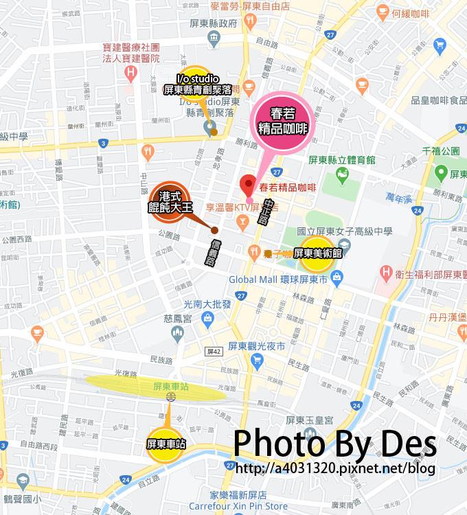 春若MAP.jpg