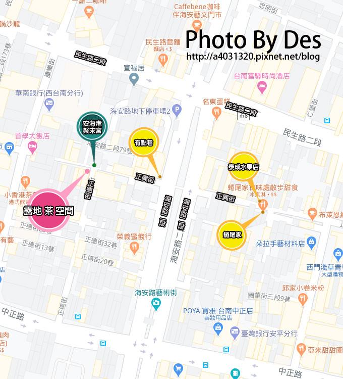露地MAP.jpg