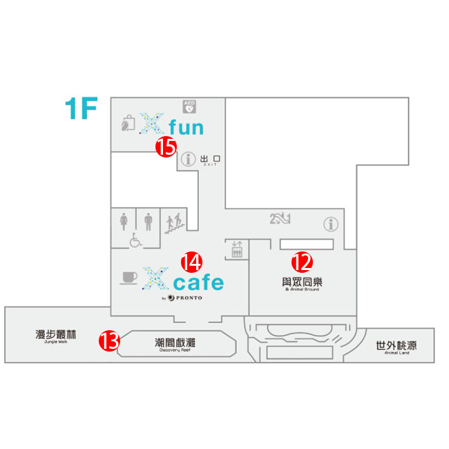 MAP04_1F.jpg